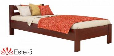 Кровать Рената - размер 80х190 или 200см