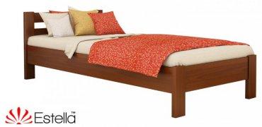 Кровать Рената - 90х190-200см