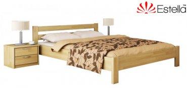 Кровать Рената - 140х190-200см