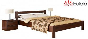 Кровать Рената - 160х190-200см