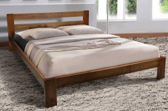 Кровать Стар ЭКО Модерн