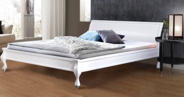 Кровать Николь Уют - ширина 180 см