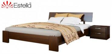Кровать Титан - 160х190-200см