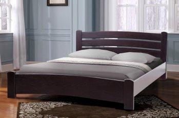 Кровать София Элегант