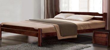 Кровать Ольга Элегант - ширина 180 см