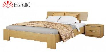 Кровать Титан - 180х190-200см