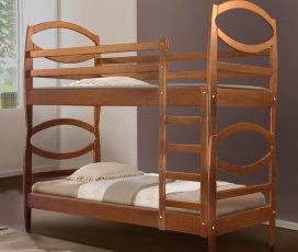 Двухъярусная кровать Виктория Элегант