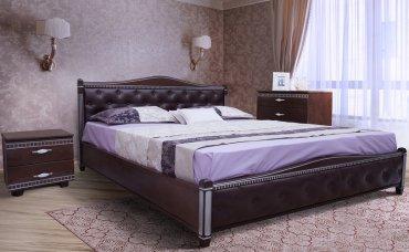 Кровать Прованс Мария
