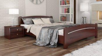 Кровать Венеция - 180х190-200см