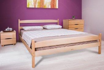 Кровать Ликерия Мария - ширина 120 см