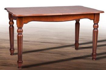 Стол обеденный Венеция 1200 Палермо