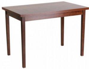 Стол Жанет Ф 1100(1470/1840)*700