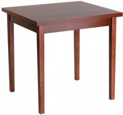Стол Жанет 800(1100/1400)*700