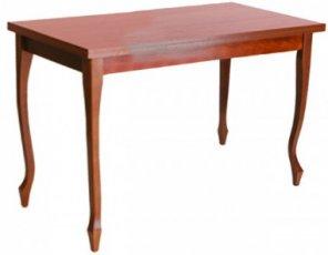 Стол Жанет Ф 800(1100/1400)*700