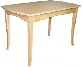 Стол раскладной Милан МДФ 1200(1600)*700