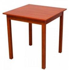 Стол раскладной Нордик 600(1200)*800