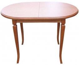 Кухонный стол Каприз