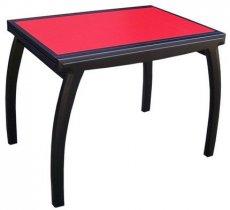 Кухонный стол Милан плюс ДСП
