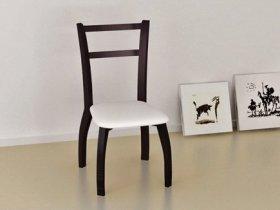 Кухонный стул 01м