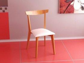 Кухонный стул 03м