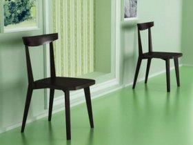 Кухонный стул 03т