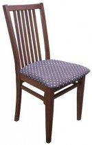Кухонный стул 05м