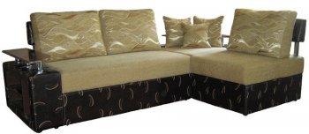 Угловой диван Крис