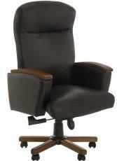 Кресло для руководителя Luxus A