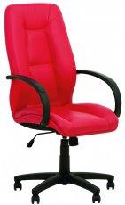 Кресло для руководителя Formula