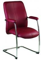 Кресло для руководителя INDIANA CF (S)