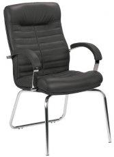 Кресло Orion steel CFA/LB chrome