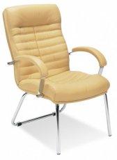 Офисное кресло конференционное Orion steel CFA LB chrome