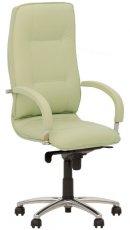 Кресло для руководителя Star steel MPD AL68