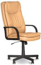 Кресло для руководителя Helios extra