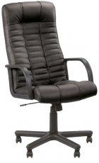 Кресло для руководителя Atlant Tilt PM64