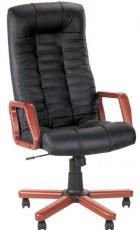 Кресло для руководителя Atlant extra Tilt EX1