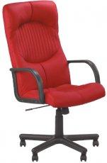 Кресло для руководителя Germes Tilt PM64