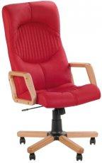 Кресло для руководителя Germes extra Tilt EX1