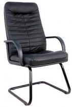 Офисное кресло конференционное Orman CF