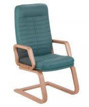 Офисное кресло конференционное Orman CF extra