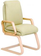 Кресло Nadir extra CF/LB
