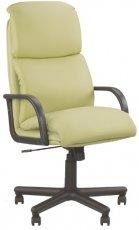Кресло для руководителя Nadir Tilt PM64