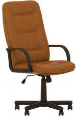 Кресло для руководителя Senator Tilt PM64