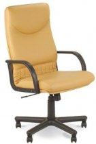 Кресло для руководителя Swing Tilt PM64