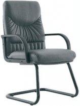 Офисное кресло конференционное Swing CF LB