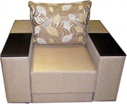 Кресло -кровать Атлант