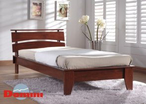 Кровать Шарлотта - 200x80см