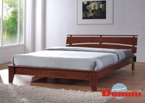 Кровать Шарлотта - 200x160см