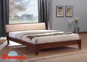 Кровать Шарлотта люкс - 200x160см