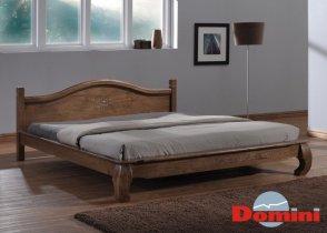 Кровать Жизель - 200x180см